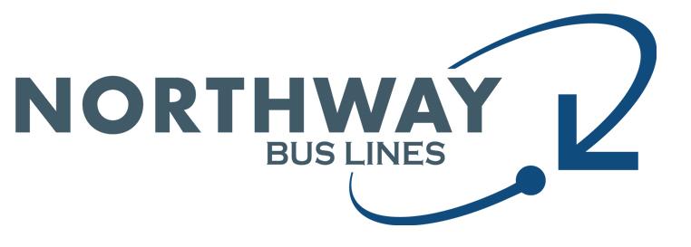 Northway Bus Lines